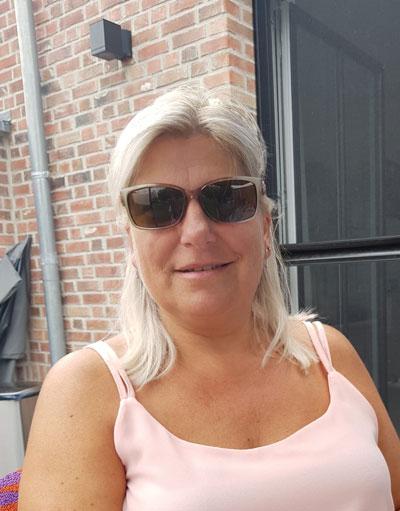 Brigitte J